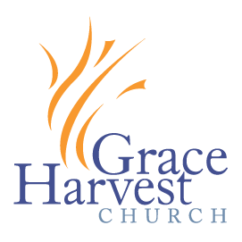 Grace Harvest Church